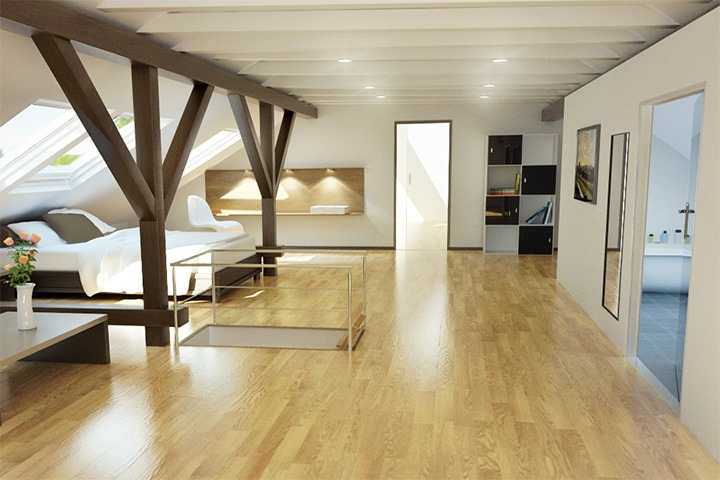 velux dachfenster beratung in berlin und brandenburg. Black Bedroom Furniture Sets. Home Design Ideas