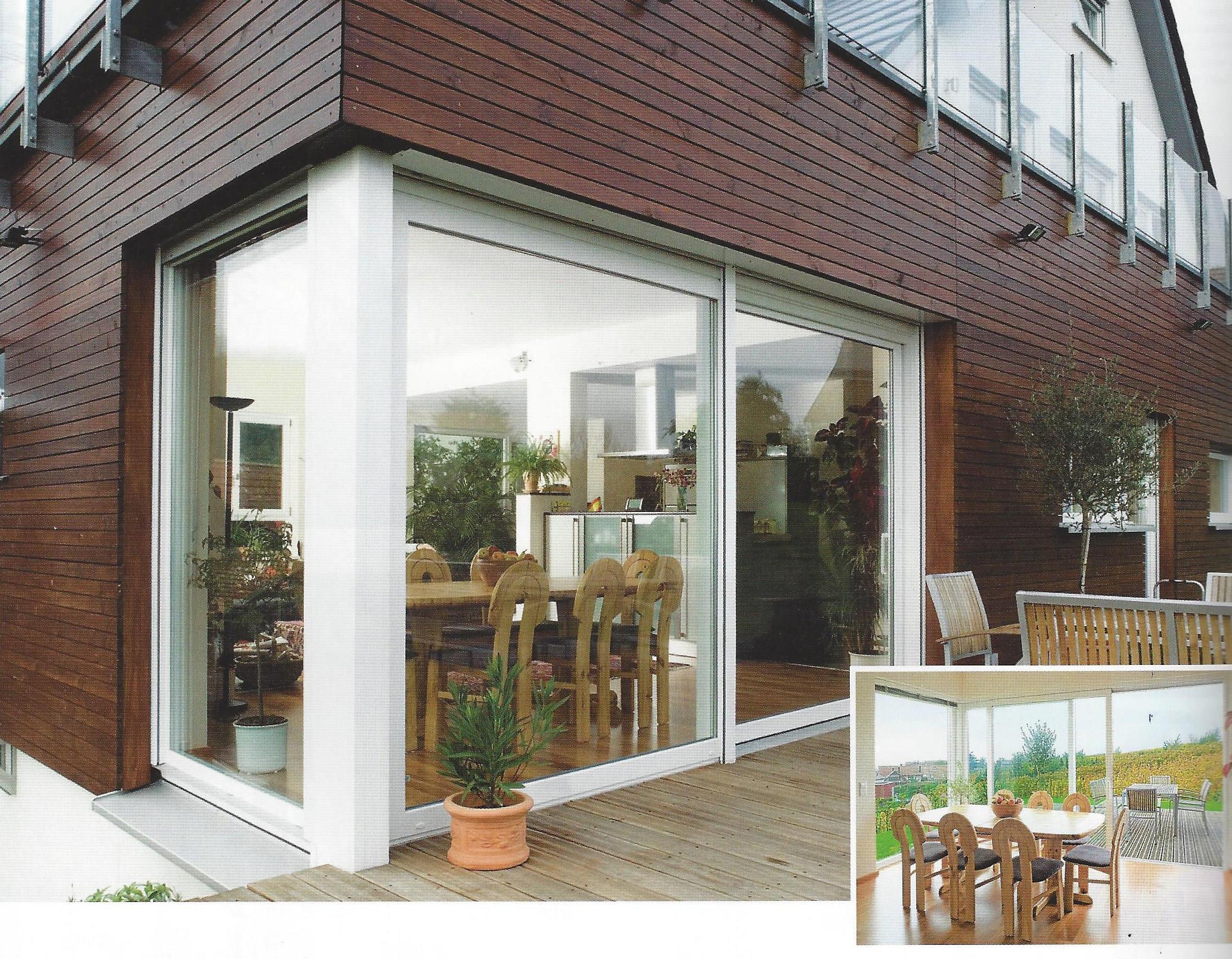 hilzinger terrassent ren nagai dienstleistungsservice gmbh. Black Bedroom Furniture Sets. Home Design Ideas