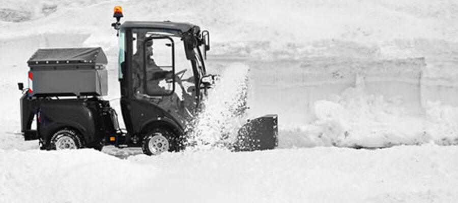 winterdienst-schneeraeumung
