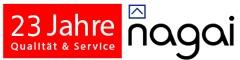 Nagai Dienstleistungsservice GmbH