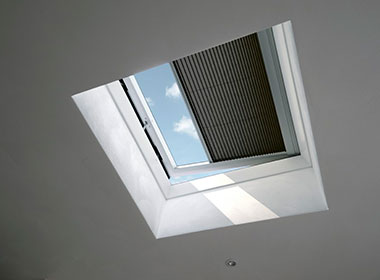 Flachdach-Fenster-Einbau-Berlin