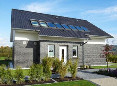 Velux-Solarthermin---Verkauf-&-Einbau-in-Berlin