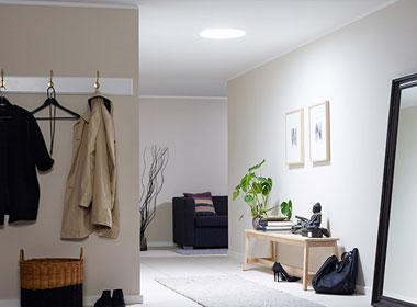 Velux-Tageslichtspot-Verkauf-&-Montage-Berlin