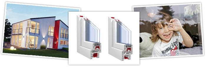 Fensterspezialist