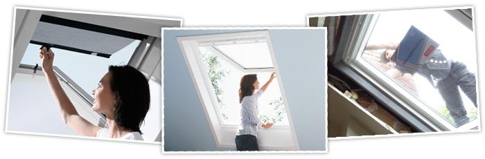 Dachfensterspezialist