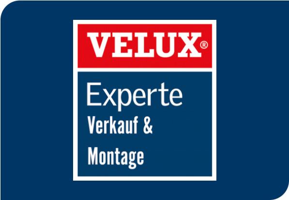Nagai.de ist Velux Experte